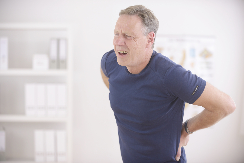 fibromyalgia treatment from our chiropractor in fremont, NE